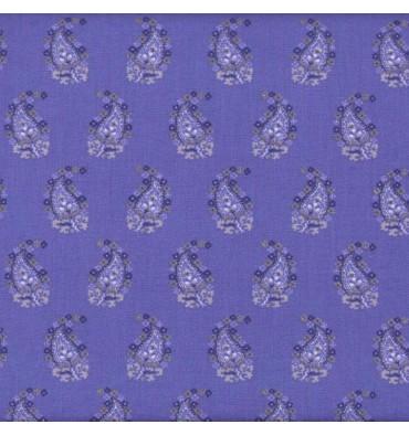 https://www.textilesfrancais.co.uk/1029-thickbox_default/papillon-mauve-claudette-mini-design-fabric.jpg
