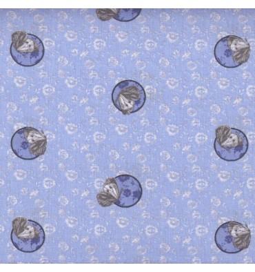 https://www.textilesfrancais.co.uk/1030-thickbox_default/papillon-mauve-claudette-mini-design-fabric.jpg