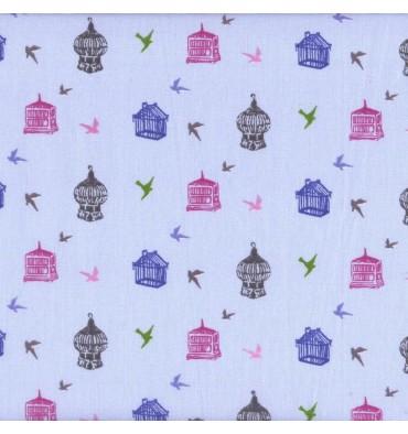 https://www.textilesfrancais.co.uk/1033-thickbox_default/papillon-mauve-claudette-mini-design-fabric.jpg