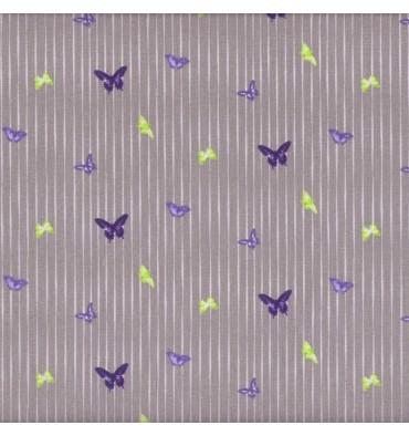 https://www.textilesfrancais.co.uk/1038-thickbox_default/papillon-mauve-eliza-mini-design-fabric.jpg
