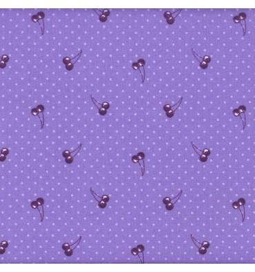 https://www.textilesfrancais.co.uk/1039-thickbox_default/papillon-mauve-delphine-mini-design-fabric.jpg