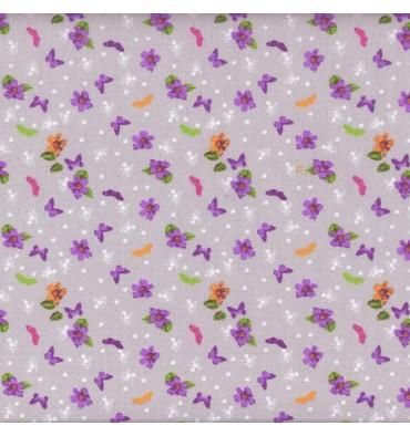https://www.textilesfrancais.co.uk/1042-thickbox_default/papillon-mauve-fleur-mini-design-fabric.jpg