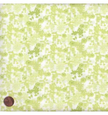 https://www.textilesfrancais.co.uk/1046-thickbox_default/elegance-jardin-anis-mini-design-fabric.jpg