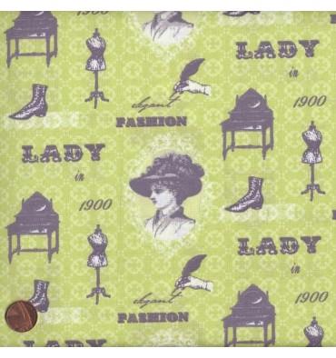 https://www.textilesfrancais.co.uk/1051-thickbox_default/elegance-costume-anis-mini-design-fabric.jpg