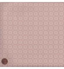 ELEGANCE - ARTISAN (Natural) Mini Design Fabric