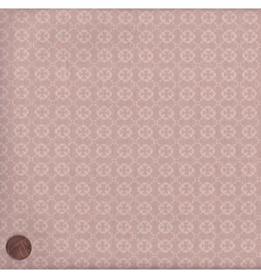https://www.textilesfrancais.co.uk/1057-thickbox_default/elegance-artisan-natural-mini-design-fabric.jpg