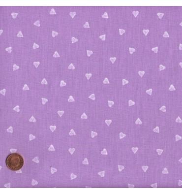 https://www.textilesfrancais.co.uk/1082-thickbox_default/lavender-mini-hearts-design-hearts.jpg