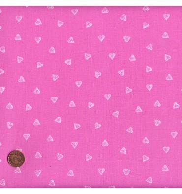 https://www.textilesfrancais.co.uk/1083-thickbox_default/pink-mini-hearts-design-hearts.jpg