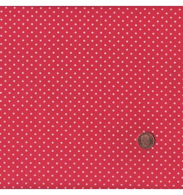 https://www.textilesfrancais.co.uk/1086-thickbox_default/red-mini-polka-dot-dot.jpg