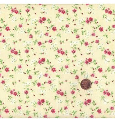 https://www.textilesfrancais.co.uk/1088-thickbox_default/red-mini-floral-design-floral.jpg