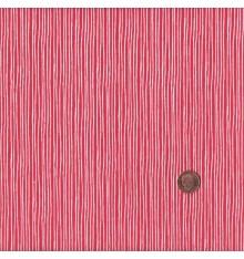 Red mini Stripe Design (Stripe)