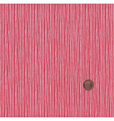 https://www.textilesfrancais.co.uk/1090-thickbox_default/red-mini-stripe-design-stripe.jpg