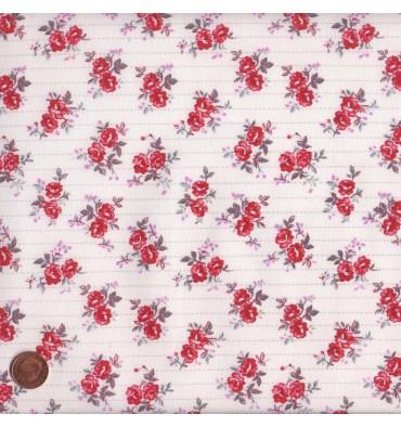 https://www.textilesfrancais.co.uk/1093-thickbox_default/red-mini-floral-design-floral-2.jpg