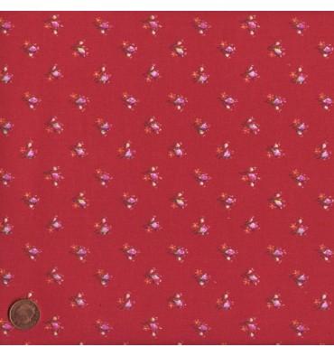 https://www.textilesfrancais.co.uk/1094-thickbox_default/red-mini-floral-design-mini-floral.jpg