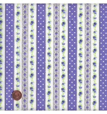 https://www.textilesfrancais.co.uk/1098-thickbox_default/blue-mini-regency-design-regency.jpg