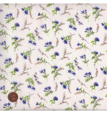 https://www.textilesfrancais.co.uk/1102-thickbox_default/blue-mini-floral-design-new-floral.jpg