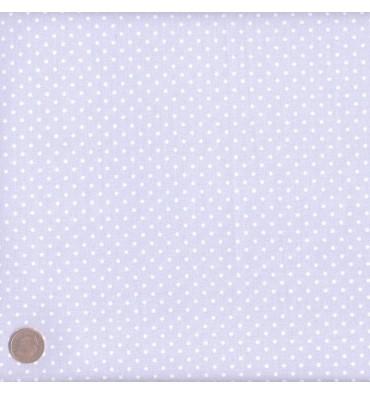 https://www.textilesfrancais.co.uk/1105-thickbox_default/baby-blue-mini-polka-dot-dot.jpg