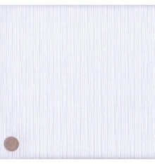 Baby blue mini Stripe design (Stripe)