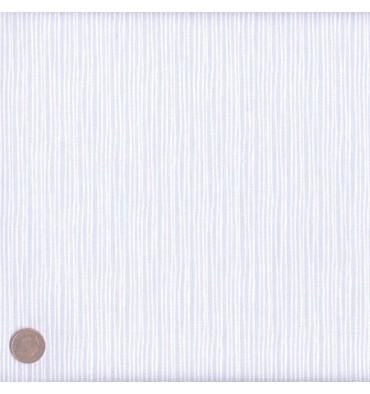 https://www.textilesfrancais.co.uk/1106-thickbox_default/baby-blue-mini-stripe-design-stripe.jpg