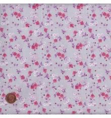 Lavender mini floral design (Floral)