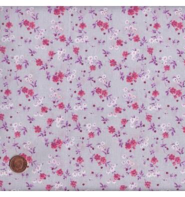 https://www.textilesfrancais.co.uk/1108-thickbox_default/lavender-mini-floral-design-floral.jpg