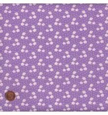 Lavender mini daisy design (Daisy)