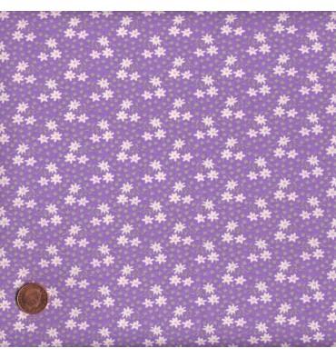 https://www.textilesfrancais.co.uk/1109-thickbox_default/lavender-mini-daisy-design-daisy.jpg