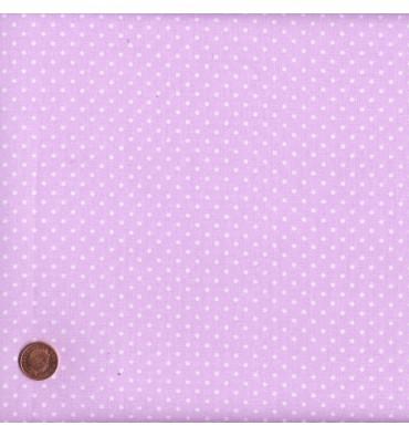 https://www.textilesfrancais.co.uk/1110-thickbox_default/lavender-mini-polka-dot-dot.jpg