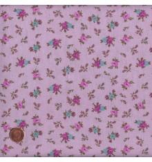 Lavender mini floral design (Coquette)