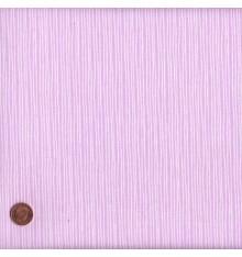 Lavender mini stripe (Stripe)
