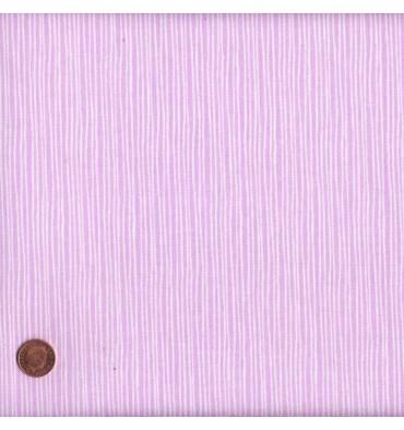 https://www.textilesfrancais.co.uk/1112-thickbox_default/lavender-mini-stripe-stripe.jpg