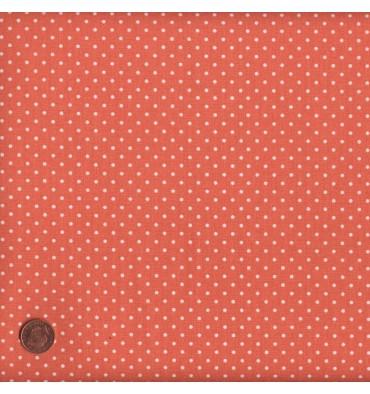 https://www.textilesfrancais.co.uk/1114-thickbox_default/tangerine-mini-polka-dot-dot.jpg