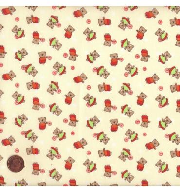 https://www.textilesfrancais.co.uk/1115-thickbox_default/tangerine-mini-novelty-design-teddy-novelty.jpg