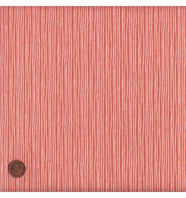 https://www.textilesfrancais.co.uk/1116-thickbox_default/tangerine-mini-stripe-design-stripe.jpg
