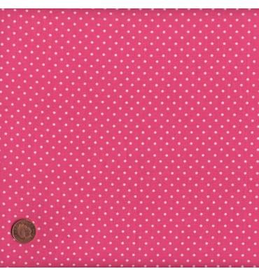 https://www.textilesfrancais.co.uk/1117-thickbox_default/pink-mini-polka-dot-dot-.jpg