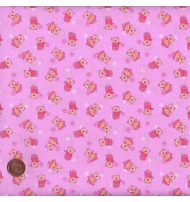 https://www.textilesfrancais.co.uk/1118-thickbox_default/pink-mini-novelty-design-pirouette.jpg