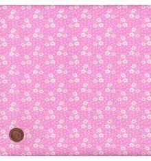 Pink mini daisy design (Daisy)