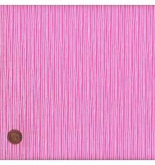 Pink mini Stripe Design (Stripe)