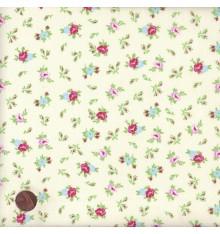 Mini Floral Design (Coquette) | Buttercream