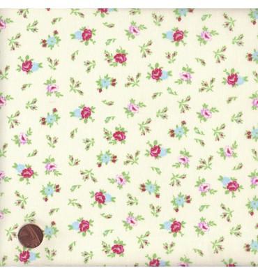 https://www.textilesfrancais.co.uk/1122-thickbox_default/mini-floral-design-coquette-buttercream.jpg