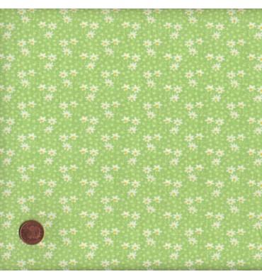 https://www.textilesfrancais.co.uk/1123-thickbox_default/greenyellow-mini-daisy-design-daisy.jpg