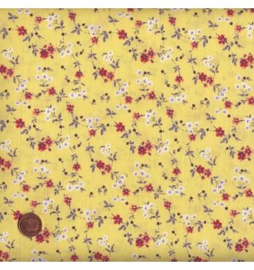 https://www.textilesfrancais.co.uk/1125-thickbox_default/greenyellow-mini-daisy-design-daisy.jpg