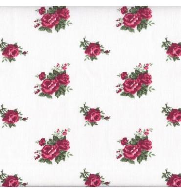 https://www.textilesfrancais.co.uk/1135-thickbox_default/roses-are-red-plain-milk-chocolate-mini-design-fabric.jpg