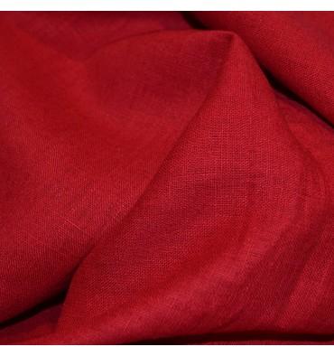 https://www.textilesfrancais.co.uk/1148-thickbox_default/100-linen-fabric-red.jpg