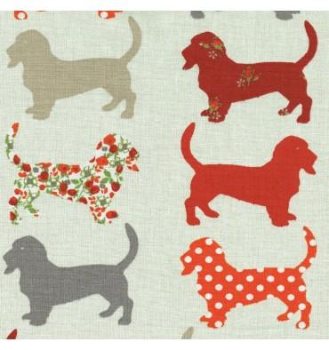 https://www.textilesfrancais.co.uk/1162-thickbox_default/hound-dog-fabric-greys-orange-reds-and-florals.jpg