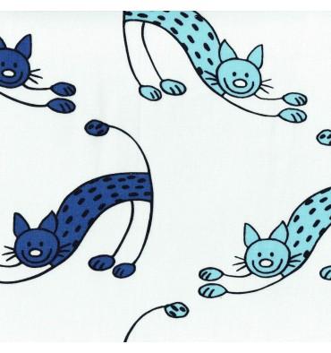 https://www.textilesfrancais.co.uk/1180-thickbox_default/playful-sleek-cats-fabric-blue.jpg