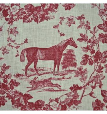 https://www.textilesfrancais.co.uk/1190-thickbox_default/100-linen-equestrian-horse-print-the-noble-horse-bordeaux-red.jpg