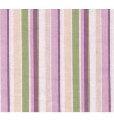 https://www.textilesfrancais.co.uk/210-thickbox_default/chic-multi-coloured-cotton-stripe.jpg