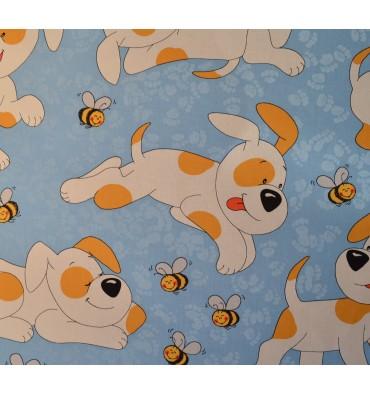 https://www.textilesfrancais.co.uk/327-thickbox_default/children-s-100-cotton-print-woof-blue.jpg