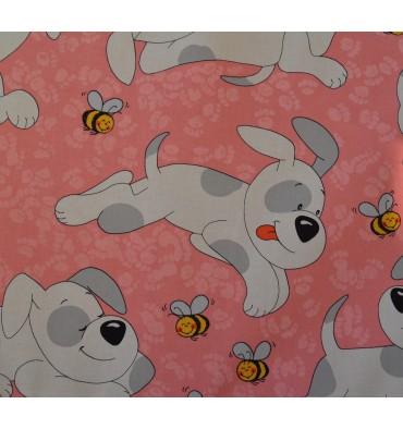 https://www.textilesfrancais.co.uk/337-thickbox_default/children-s-100-cotton-print-woof-pink.jpg